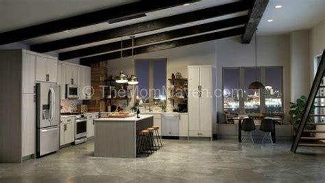 lg studio kitchen   buy