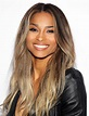 Ciara is Revlon's Latest Brand Ambassador | PEOPLE.com