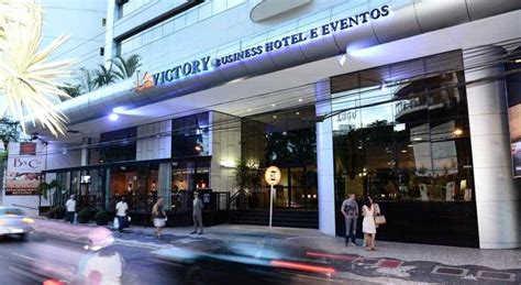 Victory Business Hotel Em Juiz De Fora, Minas Gerais. Oscar Saigon Hotel. Royal Park Hotel The Kyoto. Inchcolm Hotel. Quality Inn And Suites Le Versailles. Residence Masna. Orchid Reef Hotel. Novotel Brussels Off Grand Place Hotel. Shanghai Long The Domain International Hotel