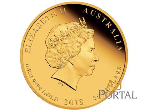 Známá autorka životopisů sally bedell smithová na. Zlatá mince Královna Alžběta II. 65.výročí korunovace (H.M ...