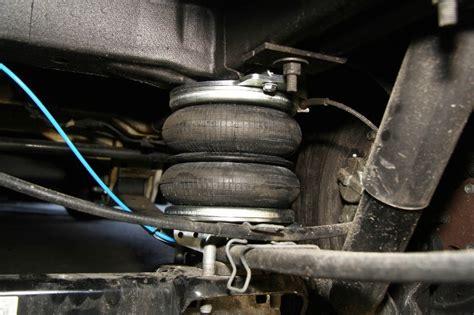 suspension pneumatique cing car fiat ducato zfa 250 suspension pneumatique fiat zfa 250