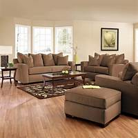 furniture living room Klaussner Furniture Liam Living Room Collection & Reviews | Wayfair