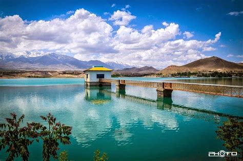 L fashion company road, kabul, afghanistan, 100 kabul, afghanistan coordinate: Kabuliyan.com: Beautiful Qargha Lake Kabul