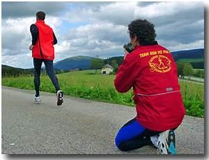 Jogging Geschwindigkeit Berechnen : laufseminar module herbert steffny laufschule laufkurs intensive individuelle beratung kleine ~ Themetempest.com Abrechnung