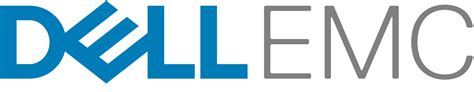 Dell EMC Storage Solutions   PaperFree Corporation