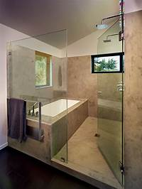 tub shower combo Astoundingly Cool Jacuzzi Tub Shower Combo to be ...