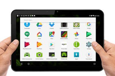 Tablet Running Slow Why Your Android Smartphone Or Tablet Is Running Slow