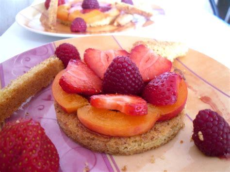 sabl 233 s aux fruits recettes de desserts plus de 1000 recettes sur cakesandsweets fr