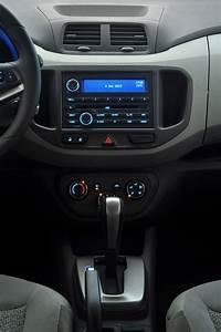 Chevrolet Spin Specs  U0026 Photos
