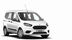 Ford Tourneo Courier Avis : nutzfahrzeuge ford autohaus ristow berlin ~ Melissatoandfro.com Idées de Décoration