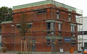Lbs Forward Darlehen : steigende immobilienpreise wohnungsmangel und leerstand ~ Lizthompson.info Haus und Dekorationen