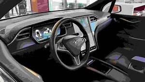 Tesla range reality check   Medium Duty Work Truck Info