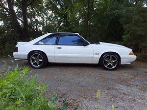 One nasty Fox body Mustang for sale - The BangShift.com Forums