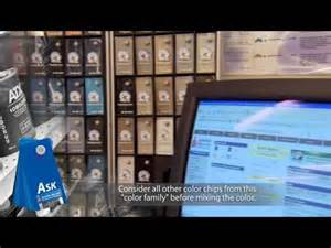 Sherwin-Williams Automotive Finishes ATX™ How-To Videos ...
