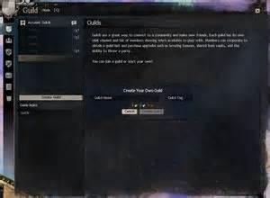 Guild - Guild Wars 2 Wiki (GW2W)