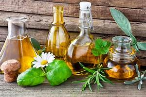 Machen Sonnenblumenkerne Fett : fette und le richtig frittieren ratgeber ~ Lizthompson.info Haus und Dekorationen