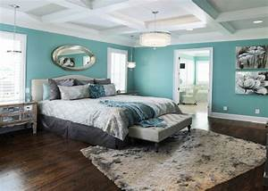 cool drizzle blue sherwin williams contemporary master With colours personality bedroom painting ideas