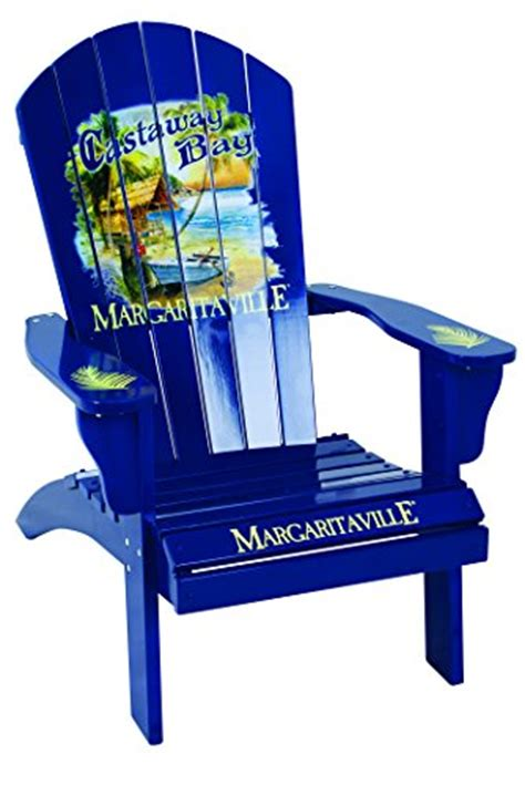 margaritaville adirondack chairs ebay margaritaville by brands adirondack chair castaway