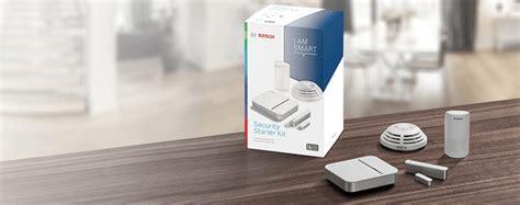 avm smarthome rolladensteuerung bosch smart home alarmanlage smart and home systeme de