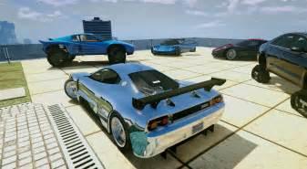 Gta 5 Car Modification Unlock by Joss Jp1 Unlocked Gta5 Mods