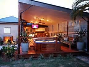 outdoor enclosed patio ideas enclosed outdoor decks