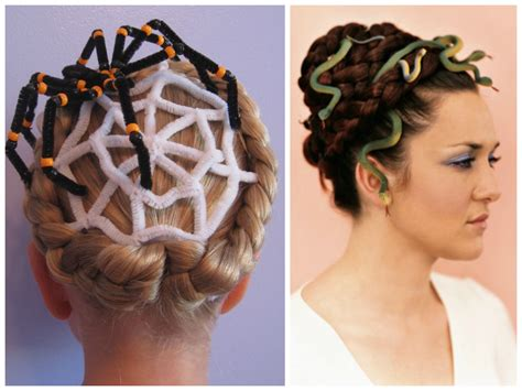 Hairstyle For Women & Man