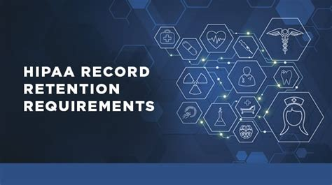 Hipaa Record Retention Requirements How Long To Retain Data?. Best Time Tracking App Iphone. Norton 360 Blocking Internet. Apartment Rental Insurance Quotes. Internet Phone Call Service Thomas Klein Md. Price Hyundai Elantra 2013 Towson Bail Bonds. Chiropractic Spine Center Stock Trading Forum. Dallas Moving Services Paper Towel Statistics. Reseller Affiliate Program Mycaa Login Portal