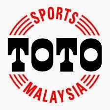 keputusan sport toto  hari  prediksi angka togel toto malaysia    hari