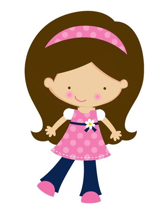 cute girl png   png mart