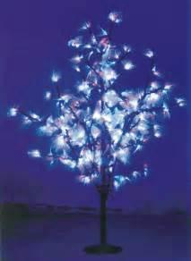 china led tree light china light led