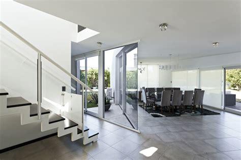 gc bureau i gc arquitectura v house