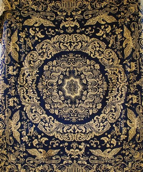 Vintage Coverlets by 1000 Images About Antique Coverlets On Wool