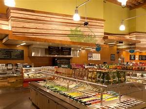 Whole Foods Market | River Road | DL English Design