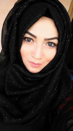 parizaad images girl hijab hijab fashion hijab dpz