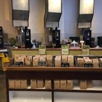 2,283 likes · 9 talking about this · 4,722 were here. Artis Coffee Roasters - Coffee Shop in Berkeley