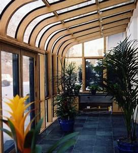 Wintergarten Schiebetüren Selber Bauen : pinterest 39 teki 25 39 den fazla en iyi wintergarten holz fikri ~ Orissabook.com Haus und Dekorationen