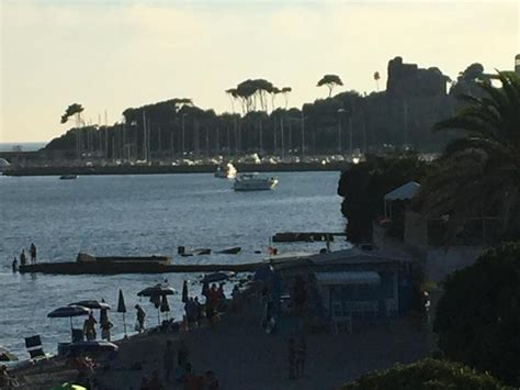 santa marinella hotel l isola santa marinella italy booking