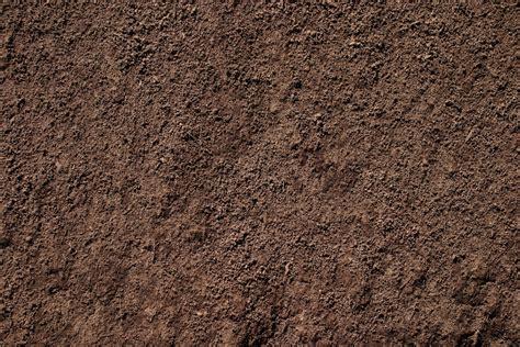 best topsoil image gallery topsoil