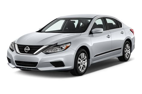 nissan altima 2017 black 2017 nissan altima reviews and rating motor trend
