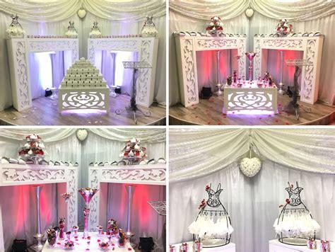 salle de mariage lyon orientale 28 images vip r 233 ception salle de mariage orientale lyon