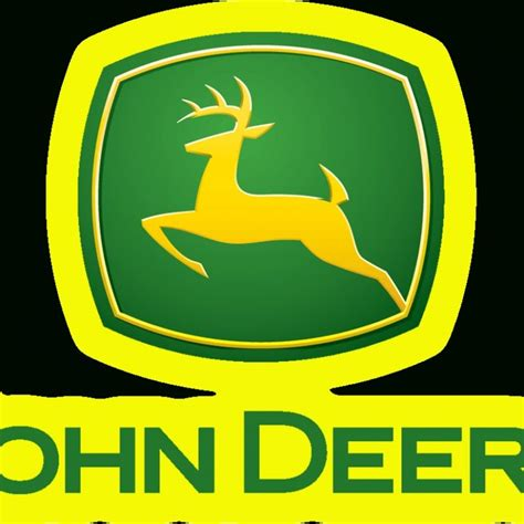 10 Top John Deere Logo Wallpapers Full Hd 1080p For Pc