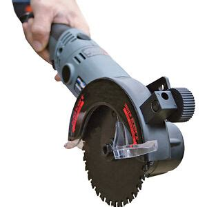 woodworking types  saws