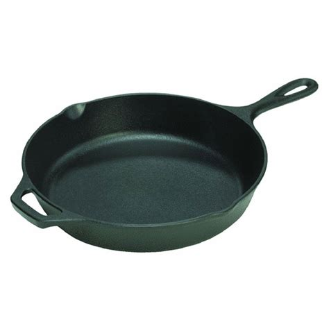 lodge 15 cast iron skillet lodge skillet 15 inch in cookware 9054