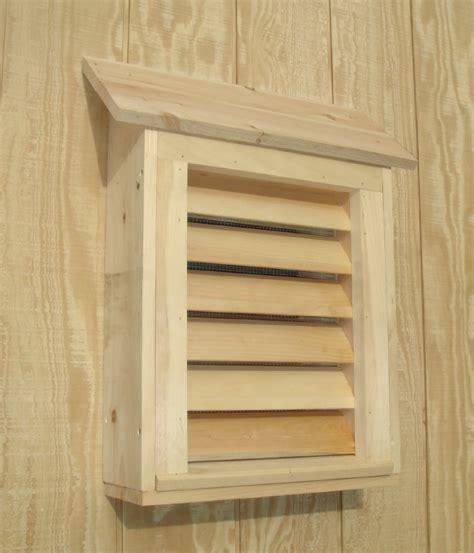 plans    build  bat house