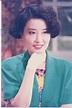 沈時華20歲出道暴紅 被騙做小三未婚生女遭拋棄 - 娛樂 - 中時新聞網