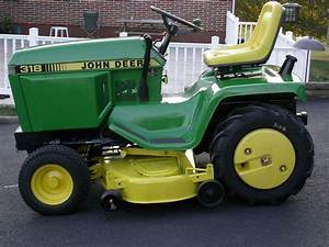17 Best Images About John Deere Obsession On Pinterest