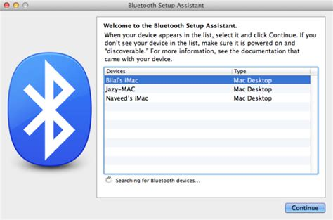 rename bluetooth device iphone how to add rename view status of bluetooth devices in os x