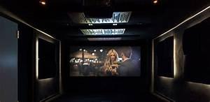 Projecteur Cinema Maison : guide d 39 achat comment choisir un vid oprojecteur darty vous ~ Melissatoandfro.com Idées de Décoration