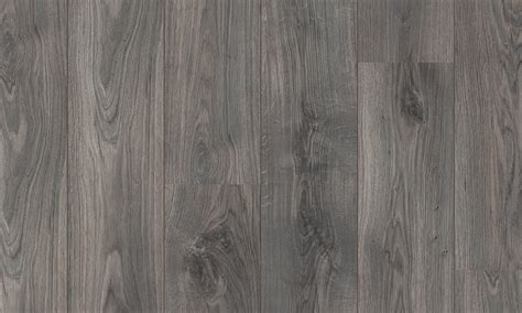 pergo flooring grey laminate flooring dark grey oak by pergo