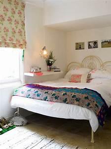 45 Beautiful and Elegant Bedroom Decorating Ideas ...